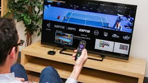 Sling TV review - CNET