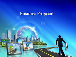 Marketing Platform For Small Business Small Business Marketing
