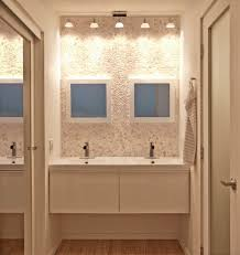 ikea bath lighting ikea bathroom vanity ideas bathroom contemporary with square mirrors sliding door cabinet lighting ikea