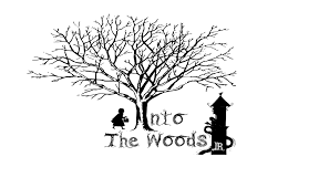 Image result for into the woods jr jpg