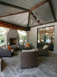 images covered patios pinterest patio