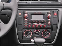 Intro <b>RVW</b>-<b>N05</b> для Volkswagen — купить <b>переходную рамку</b> в ...