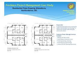 Case study project management   Mini Case Study   PMI Academic         Management Case Studies  middot  Mini Case Study   PMI Academic Group   Project