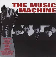 <b>Turn</b> On: The Very Best of The <b>Music Machine</b>: Amazon.co.uk: Music