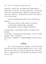 essay corruption   everybody sport amp recreation police corruption essay pdf