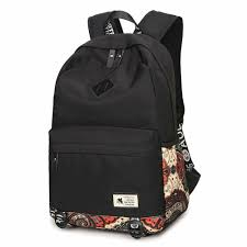 <b>2019 Fashion</b> Men <b>Backpack Women</b> Ladies Shoulder School Bags ...