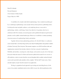 personal statement layout template statement information personal statement layout template formatting personal statement ucla personal statement template sqylgz1v png