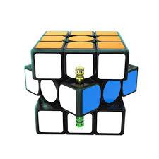 <b>GAN356 X</b> IPG V5 Removable Magnetic Magic Cube 3x3 for Brain ...
