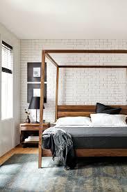best  modern bedroom furniture ideas on pinterest