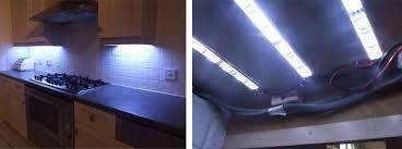 diy led cabinet lighting. diy led cabinet lighting o