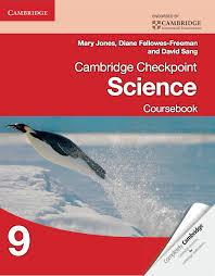 Science coursework b chemistry sludgeport web fc com Science coursework b