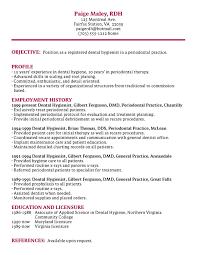 resume chronological order examples example of chronological resume aboutnursecareersm free chronological resume template jobresume gdn chronological format of chronological resume