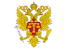Judicial Department at the Supreme Court of the Russian ... - Red Soft