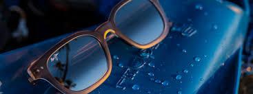 PolarizedPlus2® <b>Sunglasses</b>   Maui Jim®