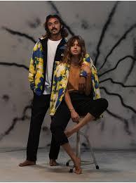 <b>Женская флисовая куртка</b> Quiksilver Womens EQWFT03015 ...