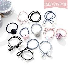 usongs <b>s925 silver needle</b> delicate elegance earrings Micro Pave ...