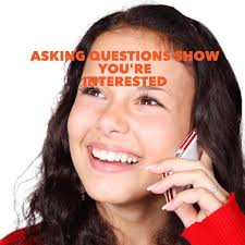 questions to ask a recruiter during interview executive recruiters whisperer what to ask during a phone interview introvert whisperer