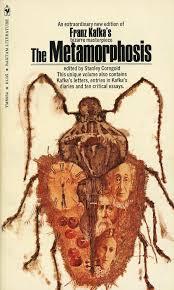 cover to cover the metamorphosis bayrock bookrock recent official redesign peter mendelsund s cover original cover