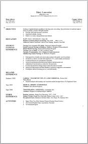 microsoft word resume template info sample resume templates on word 2007 resume sample information