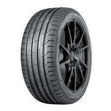 Летние <b>шины Nokian Hakka Black</b> 2 купить в интернет-магазине ...