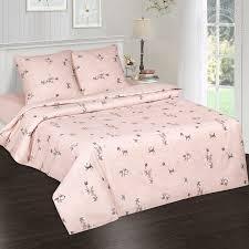 1,5 <b>спальный</b> размер <b>постельное белье</b> поплин