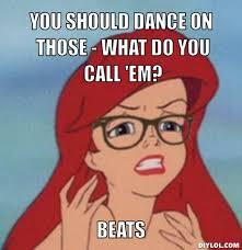 Swing Dance Memes (page 4) - Yehoodi.com via Relatably.com