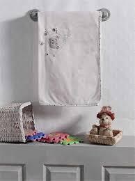 "<b>Плед Kidboo</b> ""<b>Cute Bear</b>"" флисовый (цвет: бежевый) | Купить с ..."