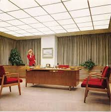 Small Picture 60s Mid Century Modern Interior Design Decorating Eames Knoll