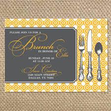 wedding luncheon invitations simple wedding luncheon invitations gallery of simple wedding luncheon invitations 24 about wedding luncheon invitations
