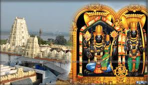 Image result for bhadrachalam temple