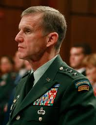 Stanley McChrystal Testifies At Senate Confirmation Hearing - Army%2BLt%2BGen%2BStanley%2BMcChrystal%2BTestifies%2BSenate%2BTEzHm505dk4l