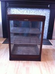 antique general store display cabinet columbus bakery counter display cabinet ebay antique furniture apothecary general store candy