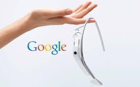 Αποτέλεσμα εικόνας για google glass