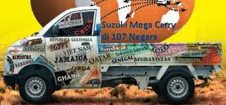 Image result for megacarry pick up 2017