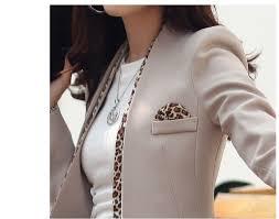 les veste pour sabaya2014 images?q=tbn:ANd9GcQ