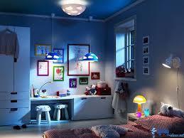 childrens night lights luxury childrens bedroom with cute night lights boys bedroom lighting