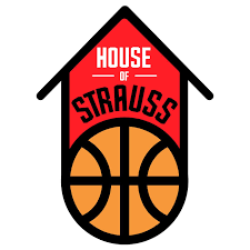 House of Strauss: An NBA Podcast