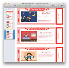 valentine s day coupon book for pages pdf mactemplates com valentines day coupon book template 4 · valentines day coupon book template 5