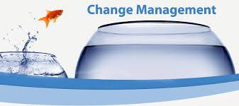 """Képtalálat a következőre: """"change management"""""""