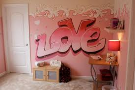 Simple Bedroom Wall Painting Bedroom Paint And Wallpaper Ideas Home Design Ideas