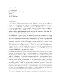 environmental engineer cover letter  canhonewton coacademic position cover letter academic cover letter examples academic cover letter example about academic cover letter sample doc sample cover letter
