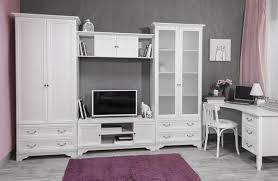 Товары Детская мебель СМ:)ЙЛ. Скидки, кредит, 3D макеты ...