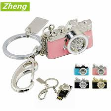 <b>Hot metal</b> camera 1TBUSB <b>flash drive</b> mini pendrive high quality ...