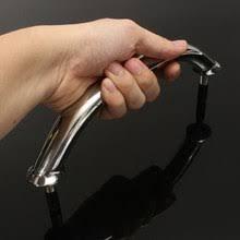 Online Get Cheap <b>Steel</b> Handrail -Aliexpress.com | Alibaba Group