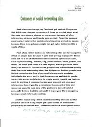 resume examples sample essay thesis statement example of a resume examples example essay thesis sample essay thesis statement