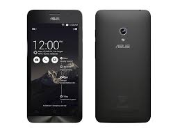 Asus ZenFone 5 (A501CG-2A508WWE) price, specifications ...