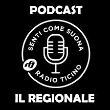 Il Regionale di Radio Ticino