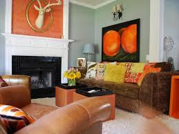 room color luxurious neutral scheme