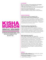graphic designer resume objective sample resume template graphic graphic designer resume objective sample resume template graphic graphic designer resume sample 2013 professional graphic designer resume pdf graphic