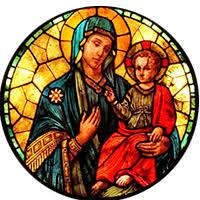 Saint Catherine of Alexandria, Virgin and Martyr (Optional Memorial ...